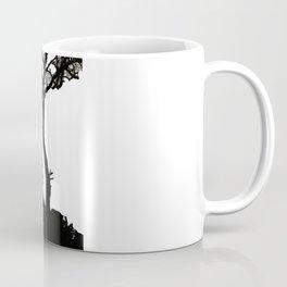 Hansel and Gretel Coffee Mug