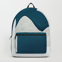 Mountains 27455C Backpack
