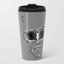cool sketch 92 Travel Mug