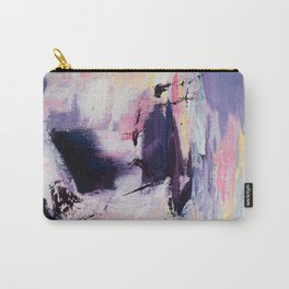 Mama Carry-All Pouch