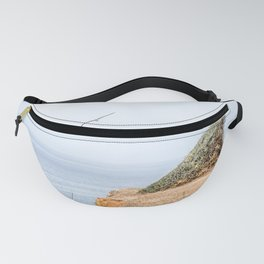 The Cliff Fanny Pack
