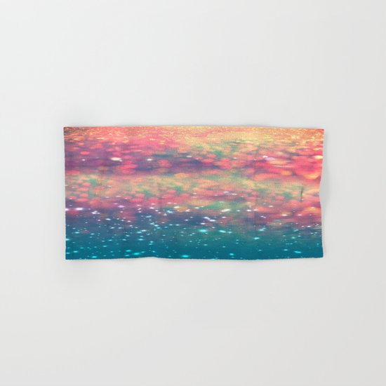 art-288 Hand & Bath Towel