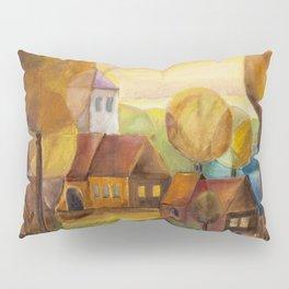 DoroT No. 0005 Pillow Sham