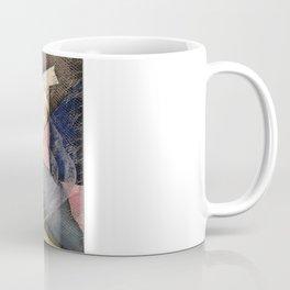 Matter Spout Coffee Mug