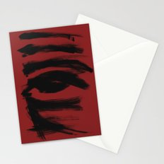 Leyes Stationery Cards
