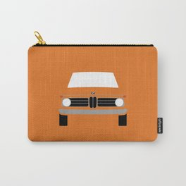 BMW 2002 Carry-All Pouch