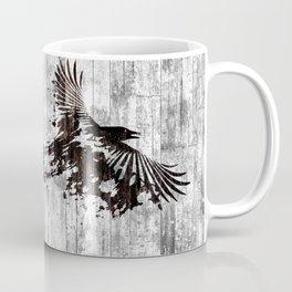 s k r i l l e x Coffee Mug