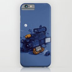 Movie Break Slim Case iPhone 6s