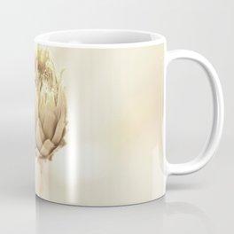 Minimalist Nature Coffee Mug