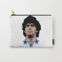 Maradona - D10 Carry-All Pouch