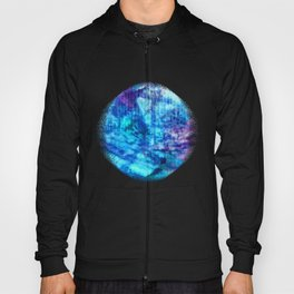 Going with the Flow Hoody