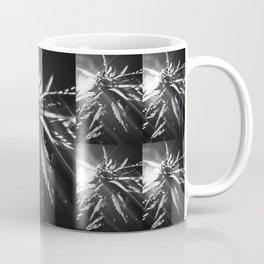 Quantum Physics #1 Coffee Mug