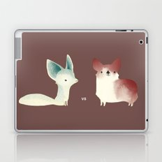 vs Laptop & iPad Skin