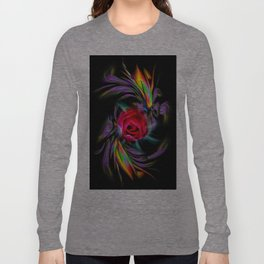 Fertile imagination 13 Long Sleeve T-shirt