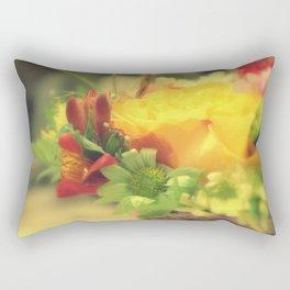 Birthday wishes Rectangular Pillow