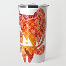 Takome Travel Mug