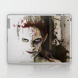 54378 Laptop & iPad Skin