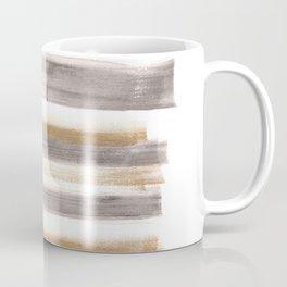[161216] 12. Shades |Watercolor Brush Stroke Coffee Mug