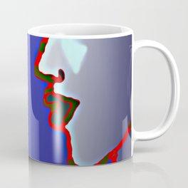 LUZ - LIGHT Coffee Mug