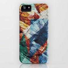 Mica Slim Case iPhone (5, 5s)