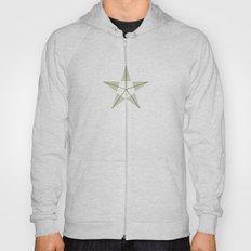 Star Lake Hoody