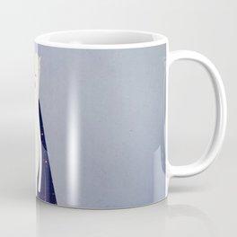 f i g l i o d e l l e s t e l l e Coffee Mug