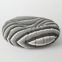 Vent Floor Pillow