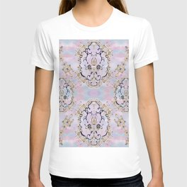 Roccoco reloaded T-shirt