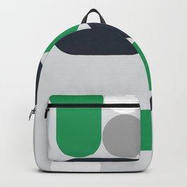 Domino 08 Backpack