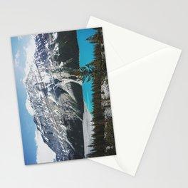 roadtrip 6.6c Stationery Cards