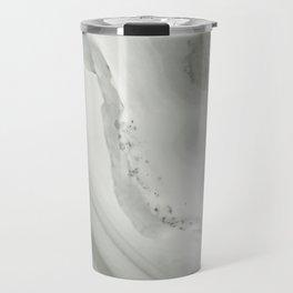 Stone Texture Surface 44 Travel Mug