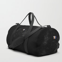 Gravity V2 Duffle Bag
