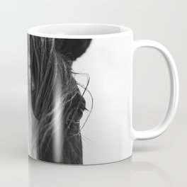 Equo 1 Coffee Mug