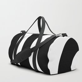 Twins Duffle Bag