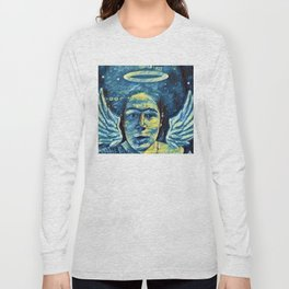 Frieda Sophie Long Sleeve T-shirt