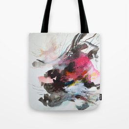 Day 94 Tote Bag