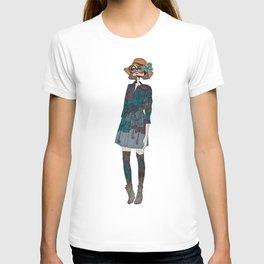 Kinabalu T-shirt