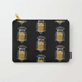 Confiture Carry-All Pouch