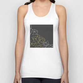 Astoria #society6 #buyArt #decor Unisex Tank Top