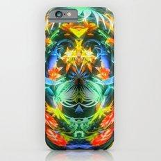 plantscape Slim Case iPhone 6s