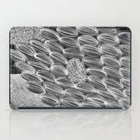 wild things iPad Cases featuring Wild Things by Georgiana Paraschiv