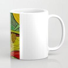 Tropical Farm Coffee Mug