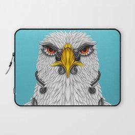 The Eagle Laptop Sleeve
