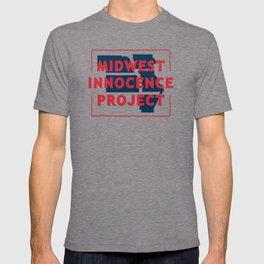 MIP Five States T-shirt