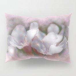 Orleandert-Romance Pillow Sham