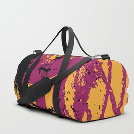 Breakthrough Duffle Bag