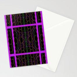 Colorandblack serie 413 Stationery Cards