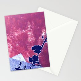Fly Your Own Way Stationery Cards
