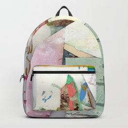 Lines of Communication Backpack