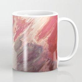 Sweetdream Coffee Mug